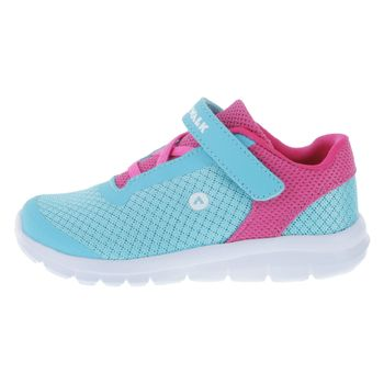 AIRWALK TODDLER GIRLS GUSTO