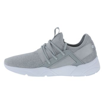 AIRWALK WOMENS FLASH