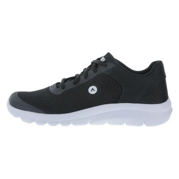 AIRWALK MENS GUSTO