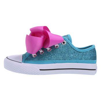 Nickelodeon Girls Jojo Legacee Sneaker