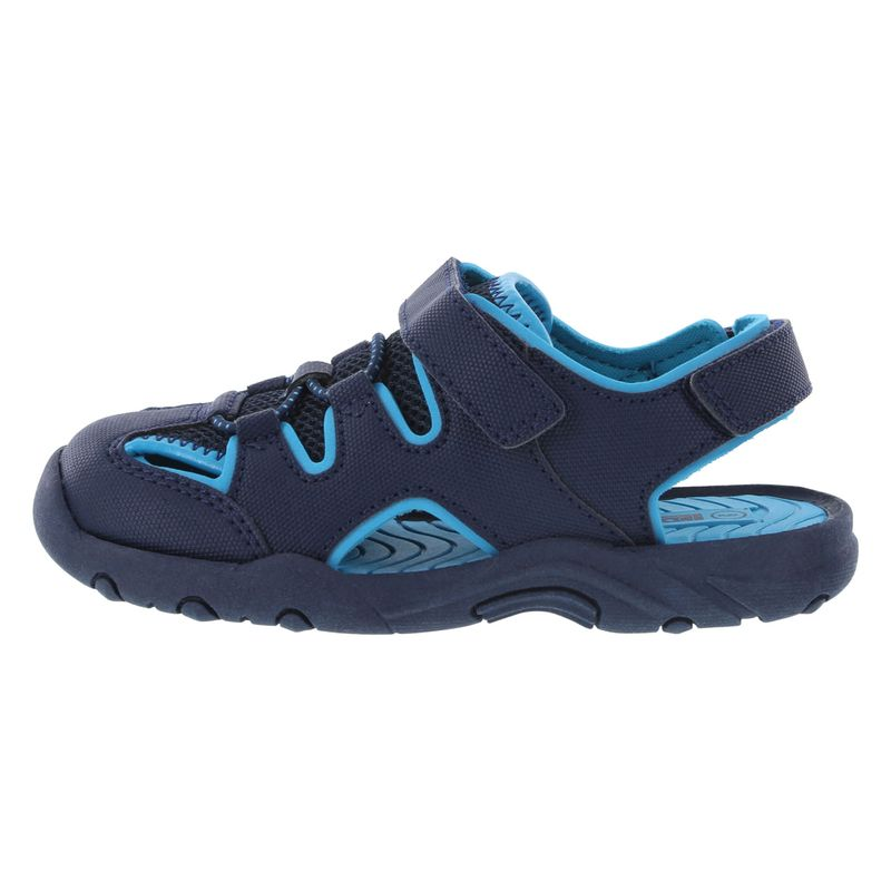 RUGGED-OUTBACK-BOYS-TODDLER-SPORT-FISHERMAN-PAYLESS