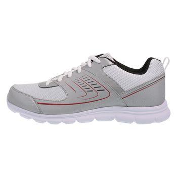 Cross Trekkers Mens Shuffle Sneaker