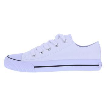 Airwalk Womens Legacee Sneaker