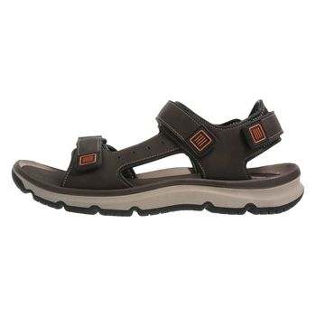 RUGGED OUTBACK MENS NILE