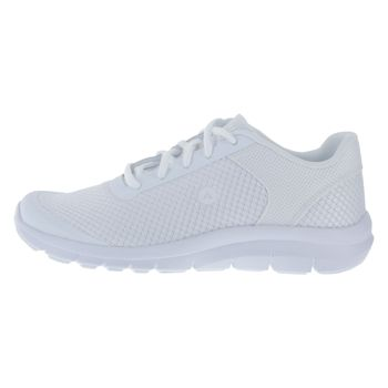 AIRWALK WOMENS GUSTO