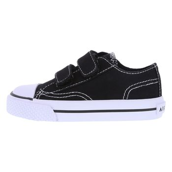 AIRWALK TODDLER BOYS LEGACEE