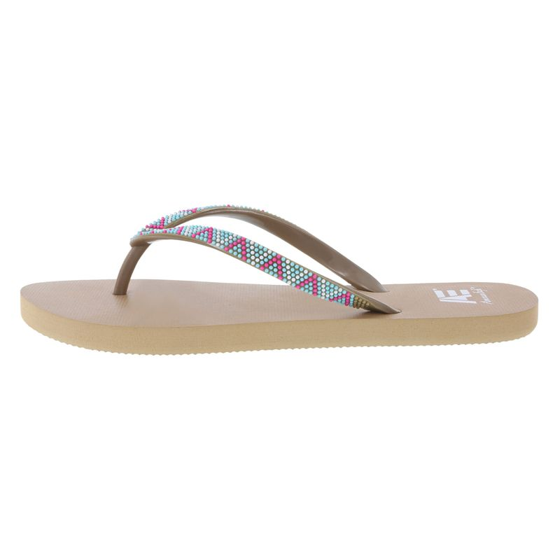 AMERICAN-EAGLE--WOMENS-PIPER-PAYLESS