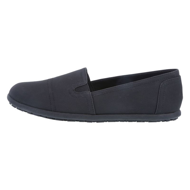 SAFE-T-STEP--WOMENS-EVE-SLIP-ON-PAYLESS