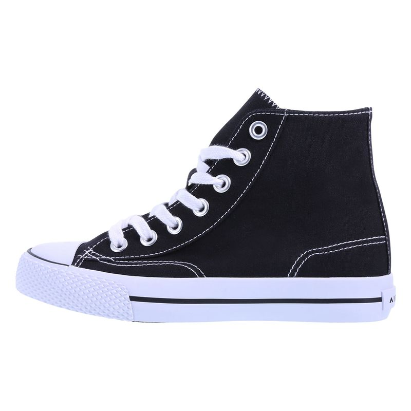 AIRWALK-WOMENS-LEGACEE-HIGH-TOP-PAYLESS