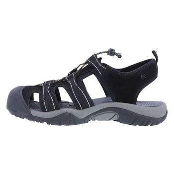AIRWALK WOMENS BUCKLEY