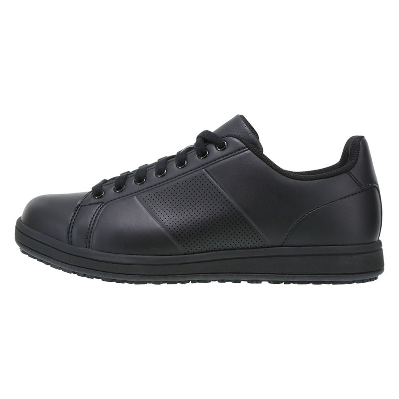 SAFE-T-STEP--MENS-ANDRE-PAYLESS