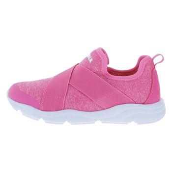 Airwalk Girls Rival Sneaker