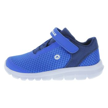 AIRWALK TODDLER BOYS GUSTO