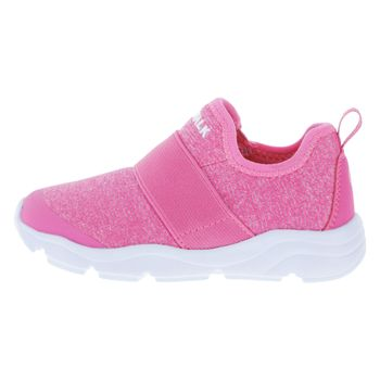 AIRWALK TODDLER GIRLS RIVAL
