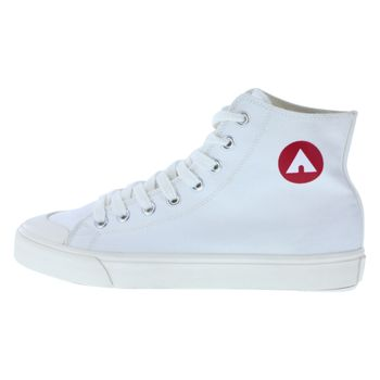 AIRWALK WOMENS ICON HIGH TOP