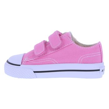 AIRWALK TODDLER GIRLS LEGACEE