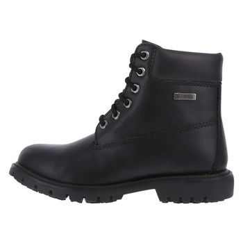SAFE-T-STEP  WOMENS ANTERO WORKBOOT