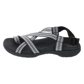 AIRWALK WOMENS WENDELIN