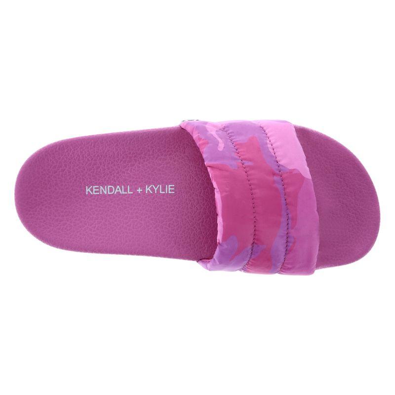 KENDALL---KYLIE-WOMENS-ELIA-PAYLESS