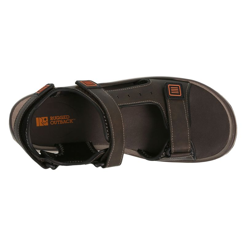RUGGED-OUTBACK-MENS-NILE-PAYLESS