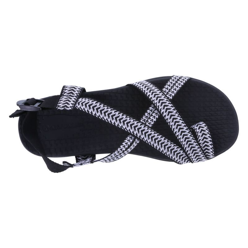 AIRWALK-WOMENS-WENDELIN-PAYLESS