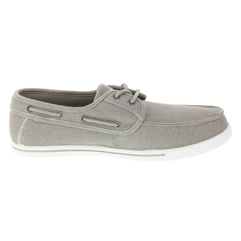 AMERICAN-EAGLE--MENS-CREW-BOAT-OXFORD-PAYLESS