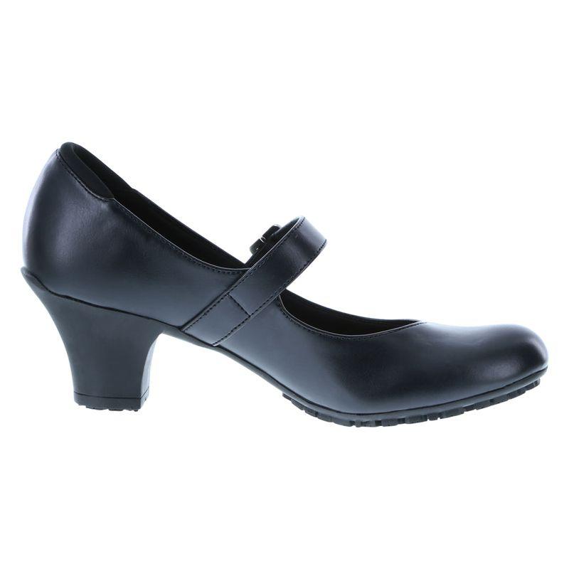 SAFE-T-STEP--WOMENS-DANI-MARY-JANE-PAYLESS
