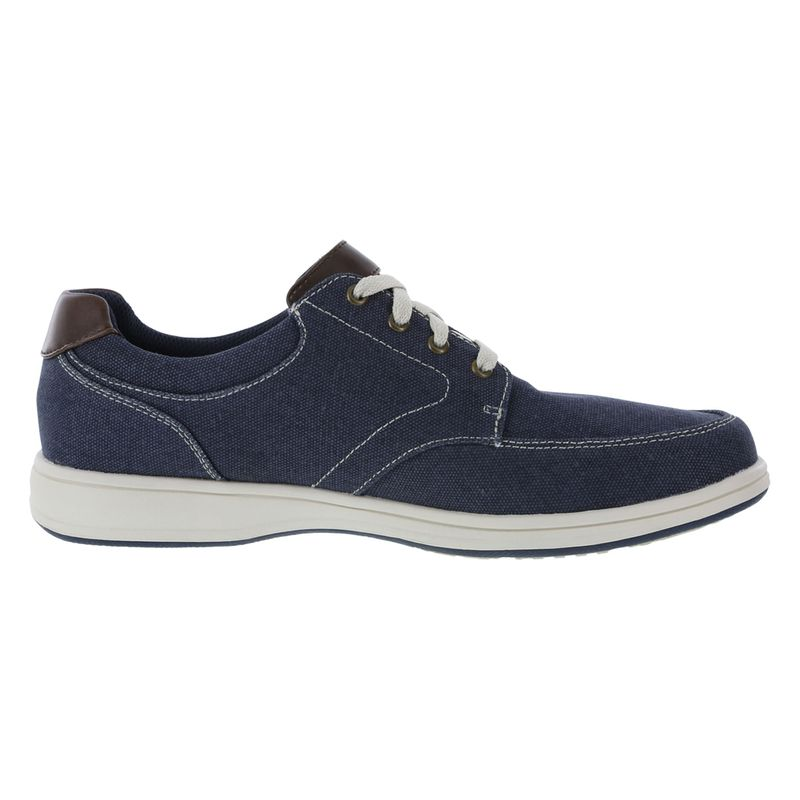 AMERICAN-EAGLE--MENS-DONNIE-OXFORD-PAYLESS