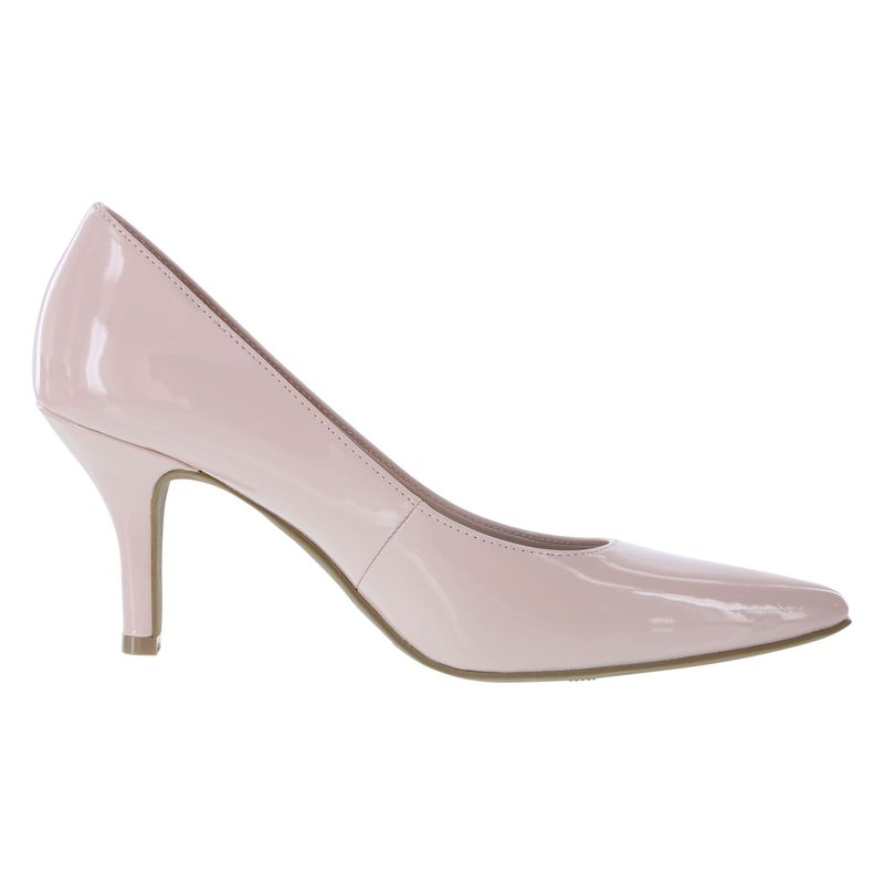 COMFORT-PLUS-BY-PREDICTIONS-WOMENS-JANINE-PAYLESS