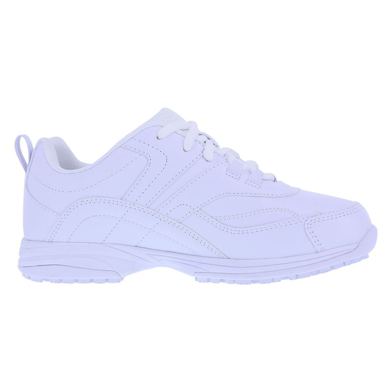 SAFE-T-STEP--WOMENS-ATHENA-PAYLESS