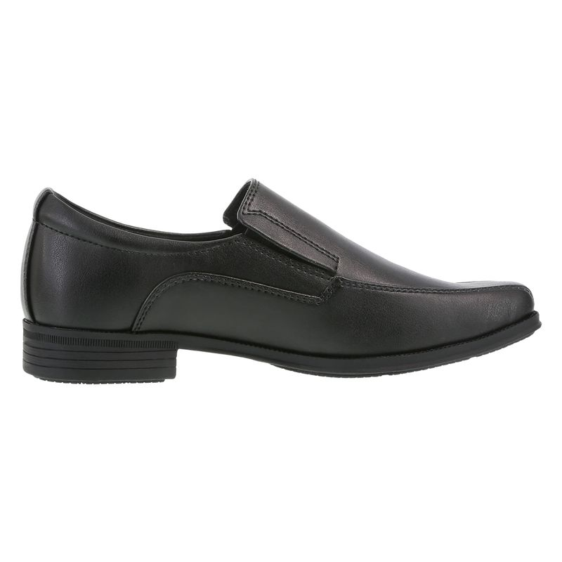 SMARTFIT-BOYS-GRANT-OXFORD-PAYLESS