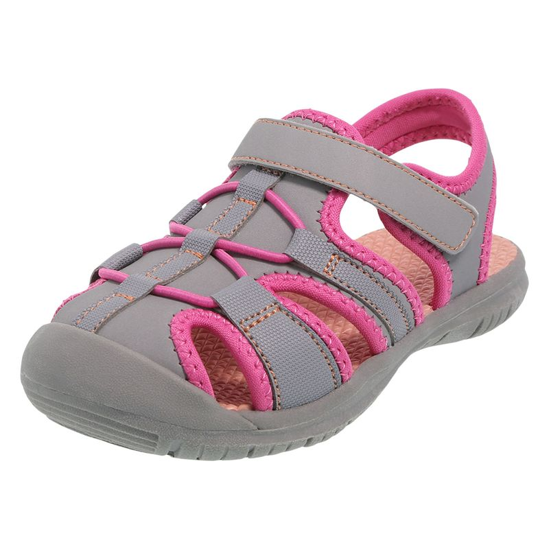 RUGGED-OUTBACK-GIRLS-TODDLER-MARINA-BUMPTOE-PAYLESS