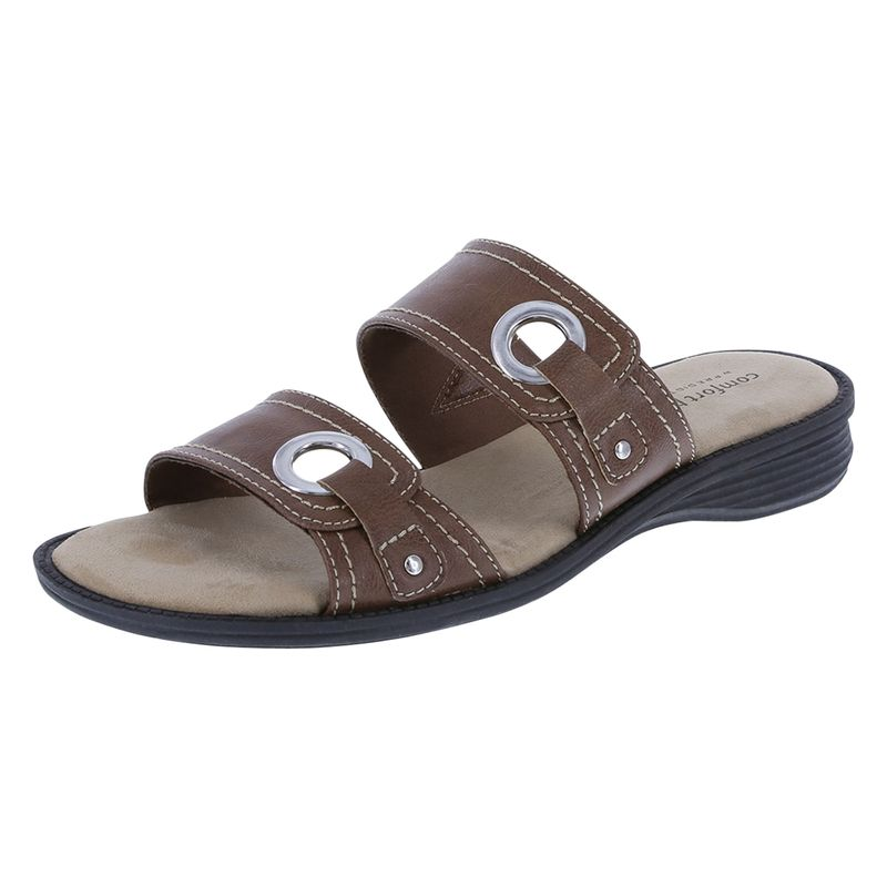 COMFORT-PLUS-BY-PREDICTIONS-WOMENS-PERCY-PAYLESS