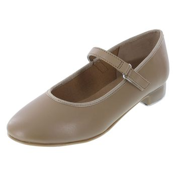 Spotlights Girls Mary-Jane Tap Shoe