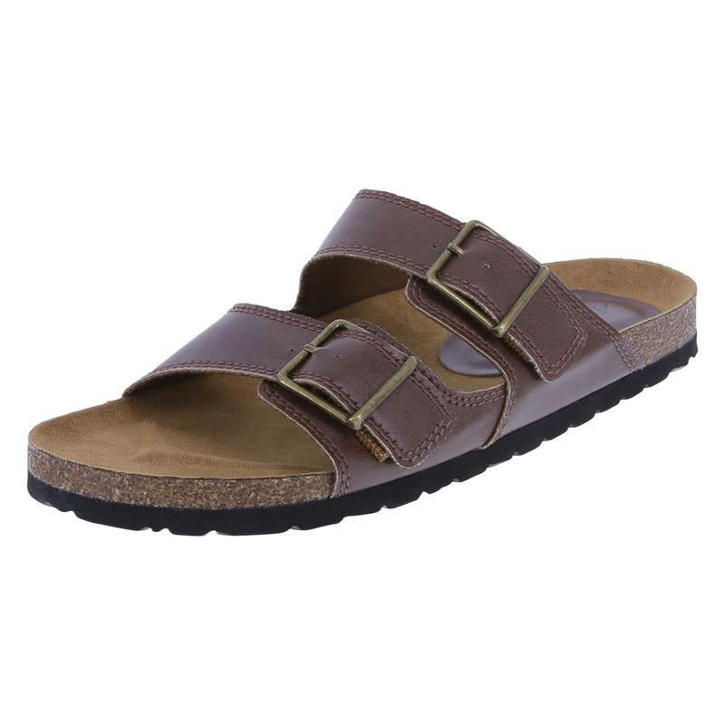 AMERICAN-EAGLE--WOMENS-ROBYN-PAYLESS