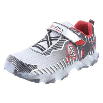 Airators Boys Raptor Sneaker