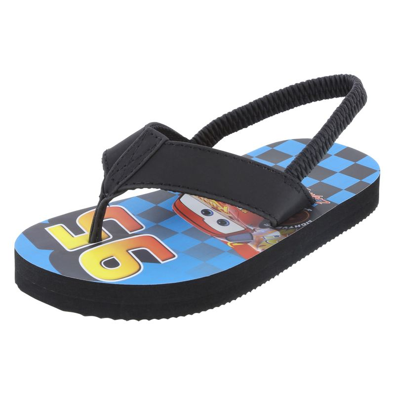 DISNEY-TODDLER-BOYS-MCQUEEN-SANDAL-PAYLESS