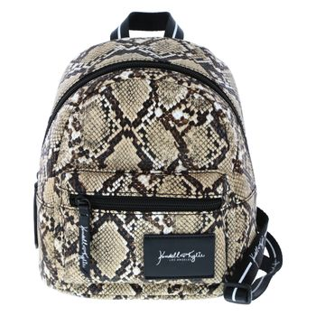 KENDALL + KYLIE WOMENS SMALL BACKPACK