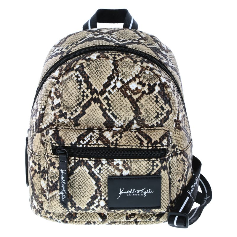 KENDALL---KYLIE-WOMENS-SMALL-BACKPACK-PAYLESS