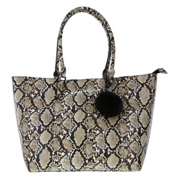 KENDALL + KYLIE WOMENS TOTE