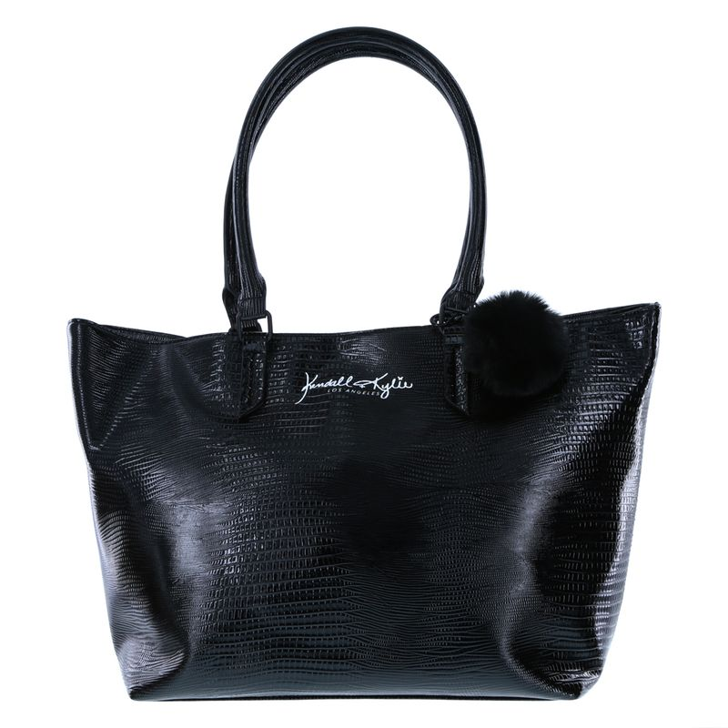 KENDALL---KYLIE-WOMENS-TOTE-PAYLESS