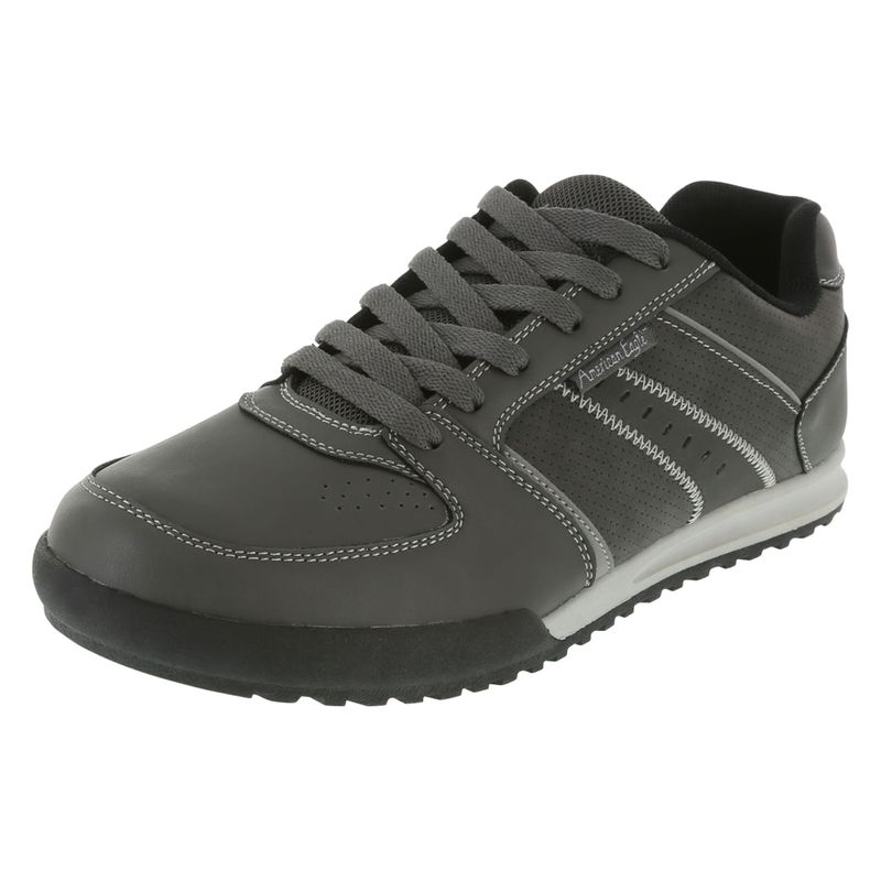 AMERICAN-EAGLE--MENS-BRYCE-OXFORD-PAYLESS