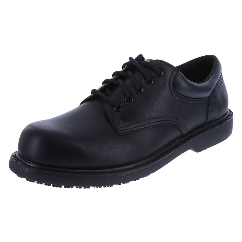 SAFE-T-STEP--MENS-MANAGER-OXFORD-PAYLESS