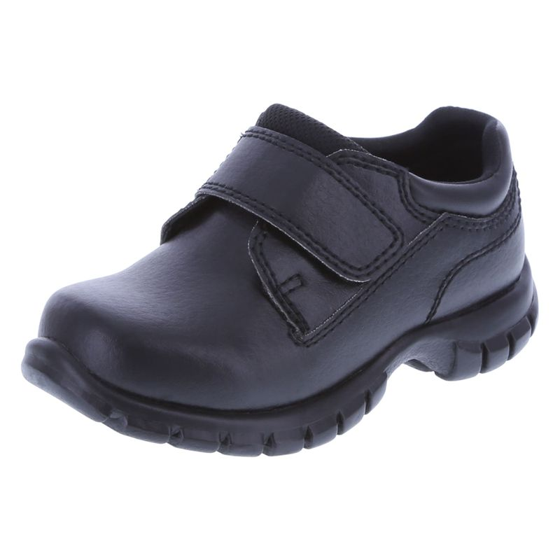SMARTFIT-BOYS-TODDLER-BACK-TO-SCHOOL-STRAP-PAYLESS