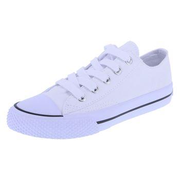 Airwalk Kids Legacee Sneaker