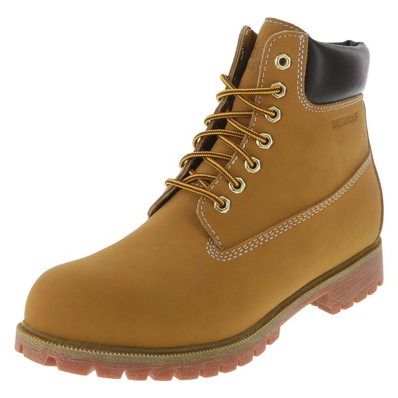 SAFE-T-STEP--MENS-CHEYENNE-WORKBOOT-PAYLESS