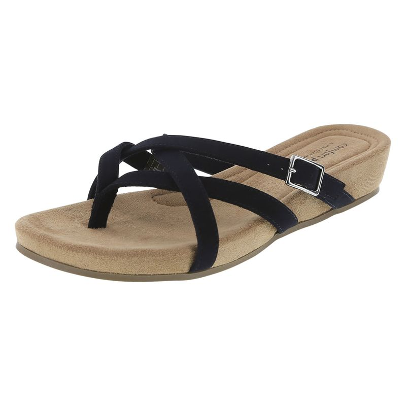 COMFORT-PLUS-BY-PREDICTIONS-WOMENS-ZAHARA-PAYLESS