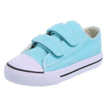 Airwalk Toddler Kids Legacee Sneaker