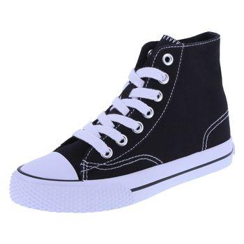 Airwalk Kids Legacee High Top Sneaker