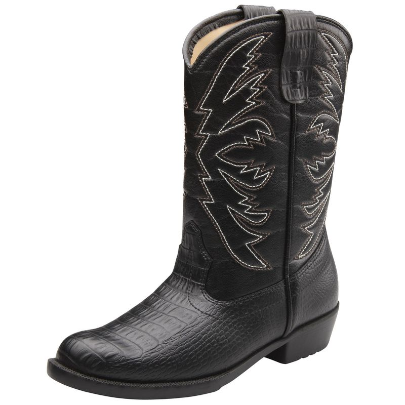 SMARTFIT-BOYS-WESTERN-BOOT-PAYLESS